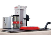 2D CNC Machinery Ltd